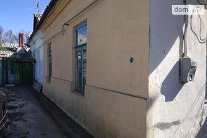 Продается 3-комнатная квартира 43 кв. м в Херсоне