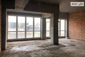Продається приміщення вільного призначення 72.24 кв. м в 11-поверховій будівлі