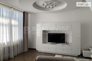 Продается 3-комнатная квартира 102 кв. м в Киеве