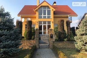 Продается дом на 2 этажа 266.7 кв. м с мебелью