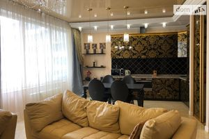 Здається в оренду 1-кімнатна квартира 81 кв. м у Одесі