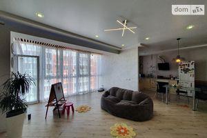 Продається 3-кімнатна квартира 97 кв. м у Дніпрі