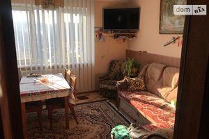 Продается 3-комнатная квартира 74 кв. м в Черткове