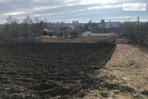 Продається земельна ділянка 28 соток у Чернівецькій області