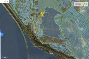 Продается земельный участок 25 соток в Черкасской области