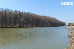 Продается земельный участок 3 соток в Винницкой области