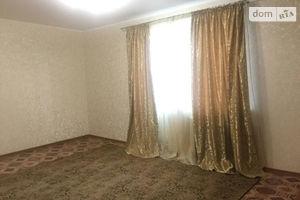 Продается 3-комнатная квартира 59.8 кв. м в Одессе