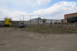 Продается земельный участок 1.6 соток в Винницкой области