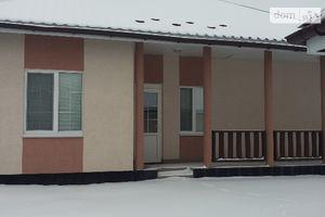 Сдается в аренду одноэтажный дом 102 кв. м с гаражом