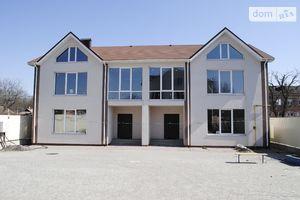 Продається будинок 2 поверховий 165 кв. м з садом