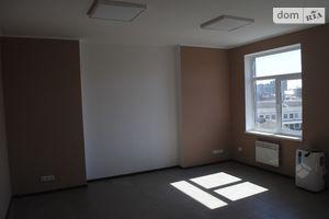 Продается офис 29 кв. м в бизнес-центре