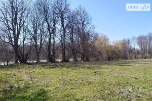 Продається земельна ділянка 27.69 соток у Вінницькій області