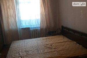 Здається в оренду 2-кімнатна квартира 45 кв. м у Одесі