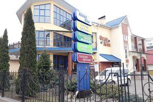 Продається готовий бізнес у сфері розважальні послуги площею 507 кв. м