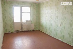 Продается 1-комнатная квартира 35 кв. м в Херсоне