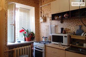 Продается 2-комнатная квартира 42 кв. м в Запорожье