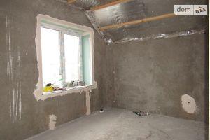 Продається будинок 2 поверховий 145 кв. м з банею/сауною