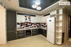 Сдается в аренду 2-комнатная квартира 60 кв. м в Запорожье
