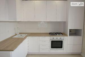 Продається 2-кімнатна квартира 71.2 кв. м у Вінниці