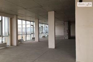 Продается офис 180 кв. м в жилом фонде