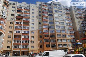 Продається 1-кімнатна квартира 48 кв. м у Хмельницькому