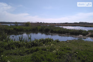 Продається земельна ділянка 75 соток у Миколаївській області