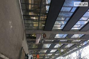 Продається офіс 30 кв. м в бізнес-центрі