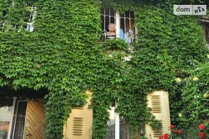 Сдается в аренду одноэтажный дом с садом