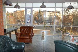Продается офис 35 кв. м в бизнес-центре