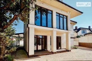 Продається будинок 2 поверховий 168 кв. м з подвалом