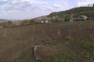 Продається земельна ділянка 14.5 соток у Вінницькій області
