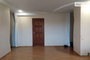 Продается 4-комнатная квартира 80 кв. м в Виннице