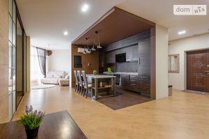 Продається 3-кімнатна квартира 150 кв. м у Києві