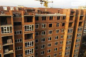 Продается 2-комнатная квартира 61.8 кв. м в Хмельницком