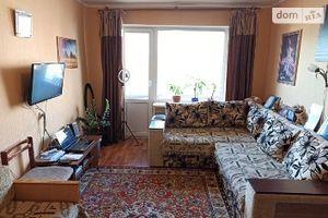 Продается 1-комнатная квартира 30.5 кв. м в Артемовске