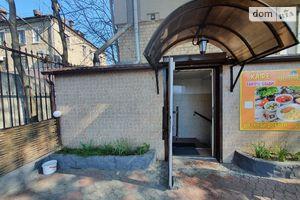 Продається готовий бізнес у сфері громадське харчування площею 100 кв. м
