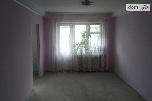 Продается 3-комнатная квартира 54 кв. м в Дружковке