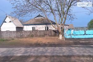 Продається одноповерховий будинок 95 кв. м з садом