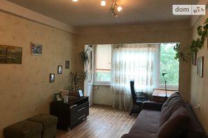 Продается 2-комнатная квартира 48.2 кв. м в Киеве