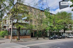 Продається 3-кімнатна квартира 56 кв. м у Дніпрі