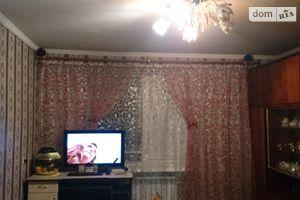 Продається 2-кімнатна квартира 53.2 кв. м у Крижополе