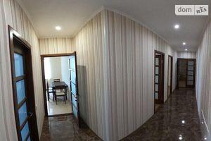 Продается 3-комнатная квартира 87 кв. м в Хмельницком