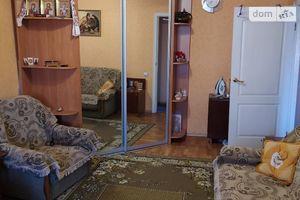 Продается 1-комнатная квартира 30 кв. м в Бахмаче