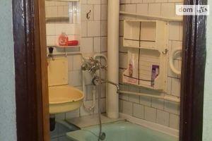 Продається 2-кімнатна квартира 40 кв. м у Тростянці