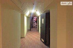 Сдается в аренду помещения свободного назначения 100 кв. м в 5-этажном здании