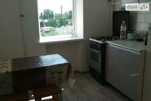 Здається в оренду 2-кімнатна квартира у Скадовску