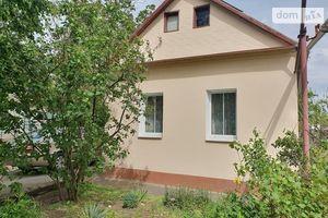 Продается одноэтажный дом 45 кв. м с подвалом