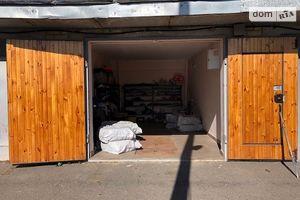 Продається окремий гараж універсальний на 40 кв. м