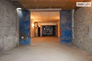 Сдается в аренду помещение (часть здания) 85 кв. м в 1-этажном здании