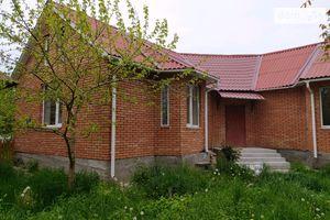 Продается одноэтажный дом 99 кв. м с мансардой